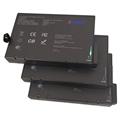 Jinwo Battery for Hamilton C2 369016 Battery Nl2024HD