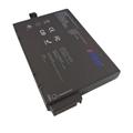 Jinwo Li Ion Battery 14.4V 6600mAh for Medical Ventilator Battery Rrc2024