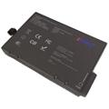 Hamilton Medical Ref 369106 Battery Lithium Ion 14.6V 6.6ah