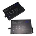 Philips Respironics Evergo Battery 14.4V 6600mAh 4 Icr 19/65-3 Battery