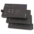 Rrc2024 Battery Nl2024 Battery Gp-2090 Battery E6473b-925 Replacement Battery