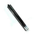 12V 11Ah GPS xternal Pole Li Ion Battery for Topcon, Trimble, Leica