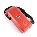 Leica 1100 700 800 Battery GPS1200 GPS500 TPS 400 TPS1100 TPS1200 TPS400 TPS700