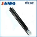 12V 10ah GPS Power Pole Battery Li Ion Battery for Leica GPS Trimble Battery