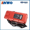 Jinwo Replacement Battery for Leica 1100 700 800 GPS1200 GPS500 TPS 400 TPS1100