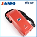 Leica 1100 700 800 Battery Total Station and GPS Radio Battery 14.6V 16.8ah