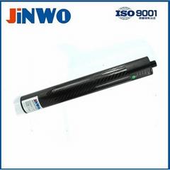 Hi-Target, Topcon, Trimble, Leica, Huace GPS xternal Pole Li Ion Battery
