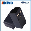 New Geb121 Geb122 Battery for Leica TPS1100 TPS1101 GPS500 Tc402 TPS300 Tc403