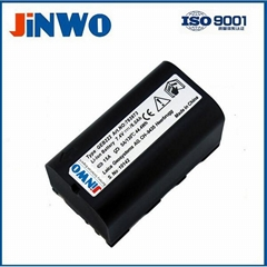Geb222 Battery for Leica 1200 Series