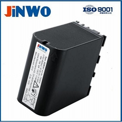 Jinwo Geb242 Battery for Leica Ts30 TM30
