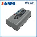 Sokkia & Topcon BDC58 & BDC70 & BDC71 BDC72 Survey Batteries Li ion Battery