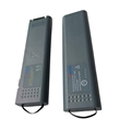 High Quality Smart Lithium Ion Battery Ge Flex-3s3p Rechargeable Battery