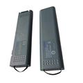 Ge Carescape B850 Flex-3s3p Battery, M1168356 (2036984-001) Medical Battery