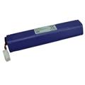 Physio-Control Defibrillator Battery Lifepak 20e (11141-000112, 3205296-002)