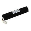 Jinwo Lithium Battery 10.8V 6000mAh for Physio-Control Lifepak 20e Defibrillator