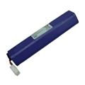 Rechargeable Internal Li Ion Battery