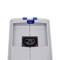 Arjo Sara 3000 Patient Lift Battery 24V 4ah 5ah Replacement Battery for Arjo