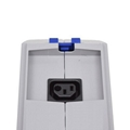 Arjo Maxi 500 Patient Lift Battery and