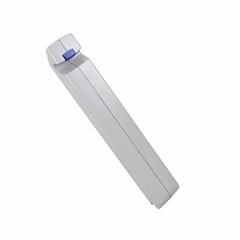 Arjo Sara Plus Patient Lift Battery Nda0100-Xx Complete Arjo Tenor Patient Lift