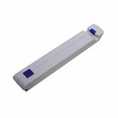 Arjo Walker Patient Lift Battery Nda0100-Xx Complete New Battery 24V 4ah