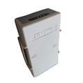 Philips Healthcare Heartstart Mrx Lithium Ion Battery M3538A 14.4V 6.3ah Li Ion