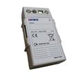 Philips Heartstart Mrx Battery - OEM, M3538A 14.8V 6ah Lithium Ion Battery