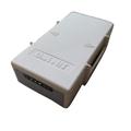 Smart Philips Heartstart Mrx Monitor