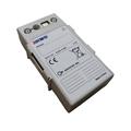 Lithium Ion Smart Battery 14.4V 6ah for Philips Heartstart Mrx Monitor