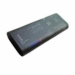 Hamilton-T1 Battery Replacement Hamilton Ventilator Battery Li Ion Smart Battery