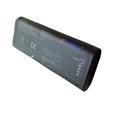 Smart Lithium Ion Battery for Hamilton Medical Ventilator C1 T1 Battery