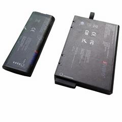 Hamilton C1 Ventilator (369108) 10.8V Li-ion Battery Medical Equipment Battery