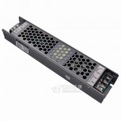 LED調光驅動電源