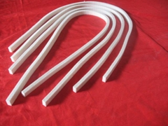 Industrial Felt Strip
