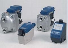德国BEKOMAT电子液位自动排除器