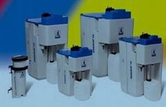 OWAMAT16廢油水分離器