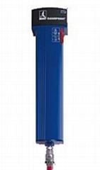 BEKO壓縮空氣過濾器