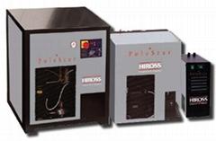 DH冷凍式乾燥機Hiross PoleStar PD系列