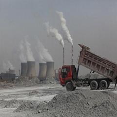 钢铁厂转炉尘泥微波热裂解设备,创新运用微波技术解难题