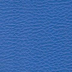 荔枝紋pvc運動地板
