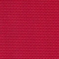 布紋pvc運動地板
