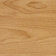 楓木紋pvc運動地板
