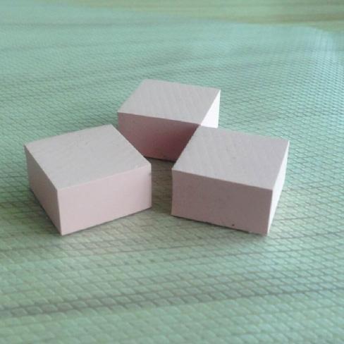 現貨供應高導熱硅膠片  LED硅膠絕緣片 硅脂絕緣墊 2