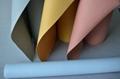 生产厂家直供导热矽胶布  二极