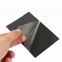 13.56MHZ天線鐵氧體片 無線支付抗干擾防磁片