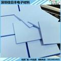 生產高導熱硅膠絕緣片 CPU芯