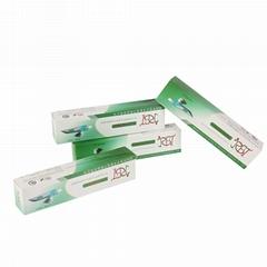 電子單組分室溫硫化防水密封膠 RTV硅橡膠粘接膠