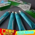 電子單組分室溫硫化防水密封膠 RTV硅橡膠粘接膠 4