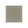 Thermal Conductive ALN Ceramic Sheet UPS Power Supply Insulation Sheet 2