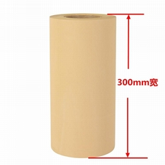 K10 High Pressure Resistant Thermal