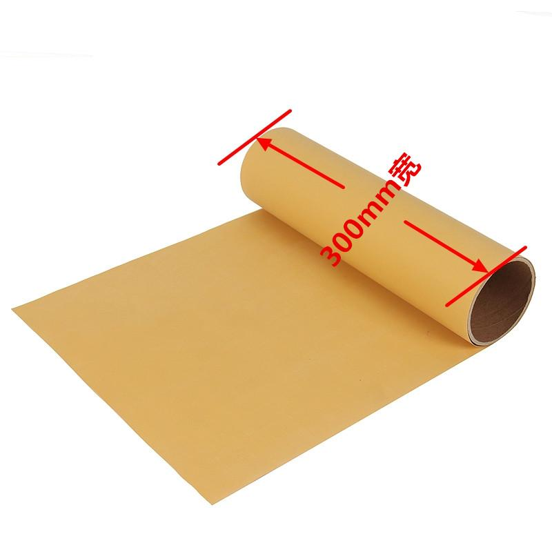 K10 High Pressure Resistant Thermal Conductive Silicon Rubber Cloth 3